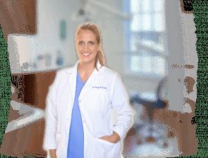 Dr. Laskis