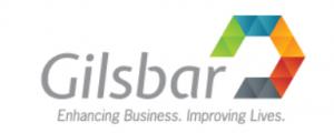 Gilsbar Dental Insurance Logo