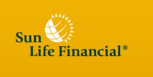 Sun Life Dental Insurance