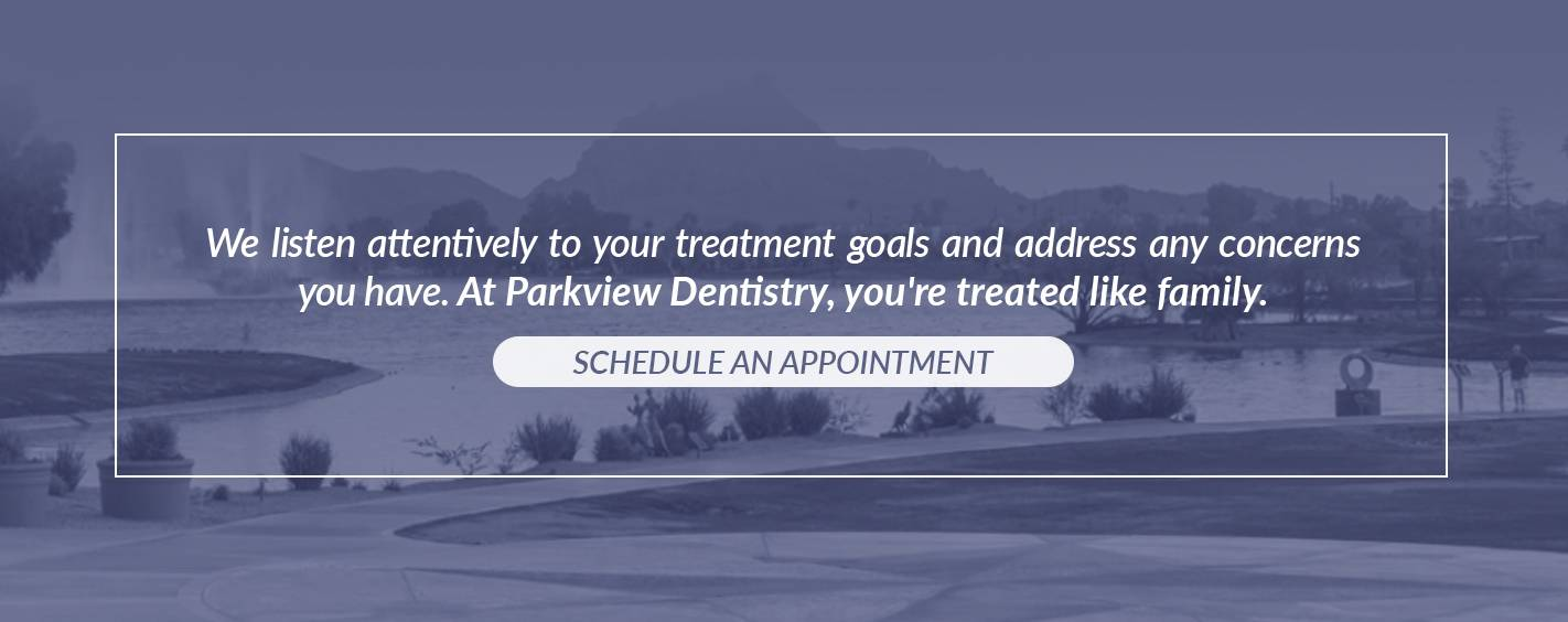 Schedule Dental Implant Appointment