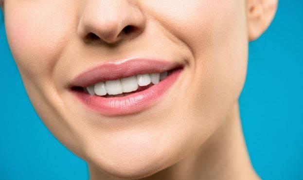 Tooth Sensitivity Treatments