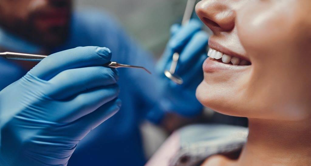 dentists near me