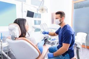 Fountain Hills, AZ Dentist